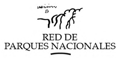 Logo de Red de Parques Nacionales